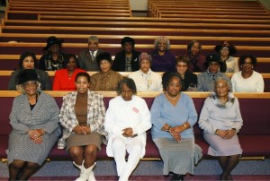 Prayer Service @ FVAMBC Annex | Louisville | Kentucky | United States
